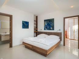 Beautiful Schlafzimmer Italienischer Stil Pics Ivancernjacom