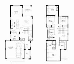 small 4 bedroom house plans. Simple House 3 Storey Victorian House Plans Unique Small 4 Bedroom Uk Floor  Plan Bungalow For E