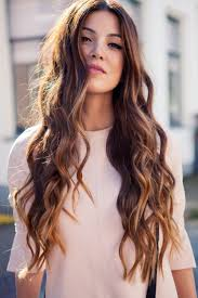 Beautiful Long Hairstyles 233 Best Images About Curly Long Hairstyles On Pinterest
