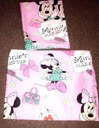 minnie mouse single bedding set mouse single bedding set mouse single duvet set bedding girls dinosaur minnie mouse single bedding