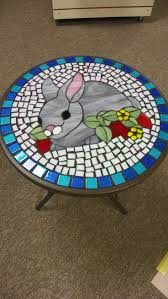 99 best stained glass lamps and tables images on