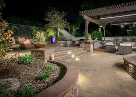 how to lay pavers on dirt laying