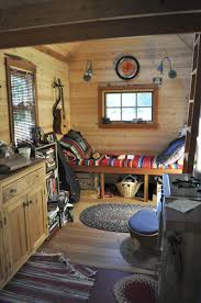 tiny houses for homeless. Tiny Houses: Great For Hipsters And Techies But Bad The Homeless? Houses Homeless A