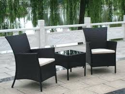 furniture builders medium size of patio chair sy patio furniture patio furniture builders warehouse outdoor furniture
