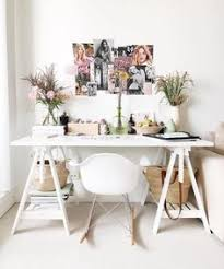 desk ideas pinterest. Exellent Ideas 10 Affordable Apartment Changes To Make In 2017 Intended Desk Ideas Pinterest F