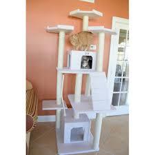cheap pet furniture. Cat House Best Armarkat Tree For Pet Furniture Ideas Cheap R