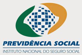 Resultado de imagem para INSS suspende repasse a entidades que desconta de aposentados