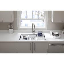 large size of modern kitchen elegant kohler porcelain kitchen sink kohler elegant porcelain kitchen sink