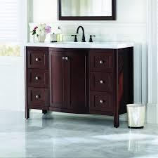 Home Decorators Bathroom Vanities Absolutely Ideas Home Decorators Collection Bathroom Vanity