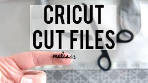 Free Cricut Design Downloads Free Cricut File Downloads The Polka Dot Chair