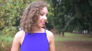 Overcoming Stereotypes - Shikye Alyce Smith - YouTube