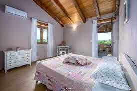 Villa Oliveta In Pula Zum Mieten My Istria