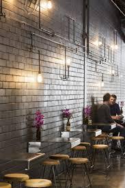 Coffee Shop Decor 35 Cool Coffee Shop Interior Decor Ideas Digsdigs