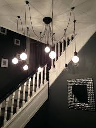 10 light chandelier bulb denley pendant 10 light chandelier allrate info