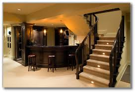 basement remodeling michigan. Interesting Michigan Finished Basement Ideas  Custom Finished Basements In Michigan Basement  Remodeling Contractors  For Michigan W