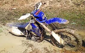 the dirt bike survival guide how you can benefit from dirt biking