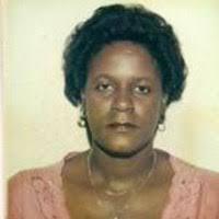 Verna Matthew Obituary - Death Notice and Service Information
