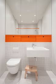 Orange County Bathroom Remodel Minimalist
