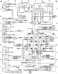 best images about jeep mods trucks x and usb 89 jeep yj wiring diagram yj wiring help