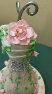Sugar Paste Cake Decorating Cake Decorating From Beginner To Advanced