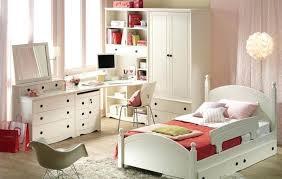 Toddler Girl White Bedroom Set Is Furniture Girly Girls Home ...