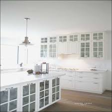 Kitchen Kitchen Paint Colors With White Cabinets Luxury 25 Amazing
