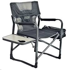 genenic fishing backpack chair portable camping stool foldable backpack stool with double layer oxford fabric cooler bag for fishing beach camping house and