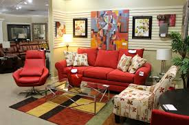 Living Room Sets Las Vegas Klaussner Red Sofa Accent Chair Colleens Classic Consignment