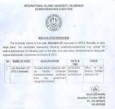 Computer Science Jobs Certificate In Computer Science Jobs