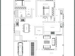 floor plan furniture layout. Floor Plan Of A Living Room Furniture Layout Program Open Concept Kitchen  Plans Small Sofa . For