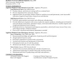 Student Nurse Resume Nurse Tech Resume Download Student Nurse Resume Nurse Tech 48