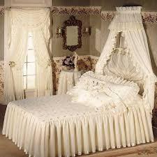 ستائر غرف نوم - ستائر مخصصة لغرف النوم رووووعة  Images?q=tbn:ANd9GcTdQ99tN-2lUa5pC_zNzSfUsvL84L4hivSdOEWBqbCWbuJsu6bbrw