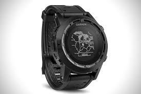 military time the 15 best tactical watches hiconsumption garmin tactix