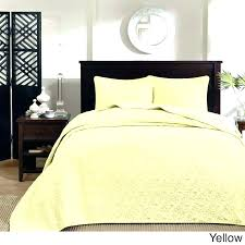 yellow quilt set fresh bedroom ideas exceptional photo stupendous light blue and bedding comforter twin sets