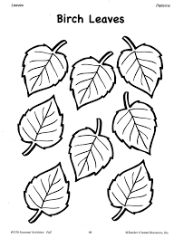 Small Picture Kids Raking Fall Leaves Coloring Pages do not appear when printed