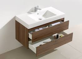 beauteous 10 contemporary bathroom vanities toronto design decoration of toronto39s source for