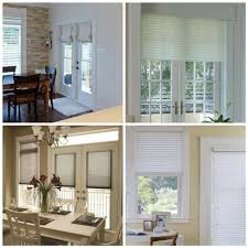 custom french patio doors. Gorgeous Roman Shades For French Patio Doors Inspiration With Custom Window Treatments And Budget Y