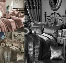 7 piece duvet cover comforter set