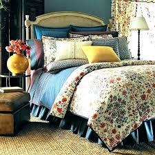 ralph lauren king size sateen sheets new sheet set indigo
