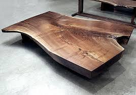 wood coffee table1