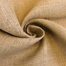 burlap by the yard natural burlap fabric by the yard wide blank burlap garden flags whole