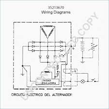 marine alternator wiring diagram dcwest alternator wiring schematic 1967 mustang 289 [full] � wiring diagram volvo penta alternator