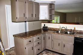 Chalk Paint Colours For Kitchen Cabinets