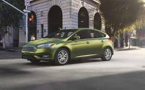 awesome read 2017 2018 ford focus car insurance rates
