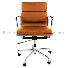 president office chair gispen. furnitureheavenly buy unique office and desk chairs online light tan chair dutch president hoffmann gispen c