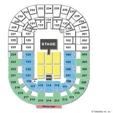 Wolstein Seating Chart Wolstein Center Seating Rows Related Keywords Suggestions