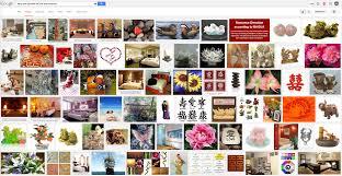 collage feng shui. Collage Feng Shui. Shui Symbols For Love And Romance E Inthegardenofthedivine