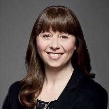 Fern Shapiro O'Neill – Senior Associate Director at The University ...