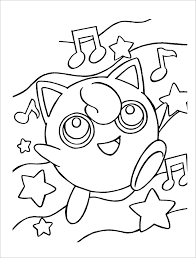 Small Picture Pokemon Coloring Pages Fire Type Coloring Pages