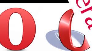 Opera mini also gives facility to compress images to lower resolution. Opera Opera Mini Web Browser Download Opera Opera Mini Youtube